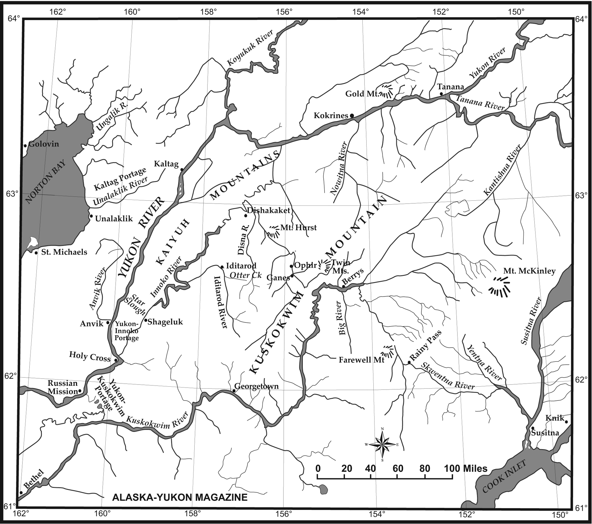 Goodwin_map-4