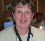 Cherie Northon, Ph.D.