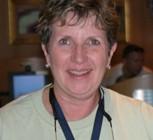 Cherie Northon, Ph.D.